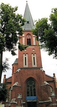 PL Ełk Katedra1.jpg