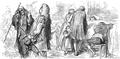 PL Jean de La Fontaine Bajki 1876 305.png