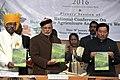 PM Modi visits Sikkim (24442183709).jpg