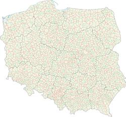 POLSKA woj pow gminy.png
