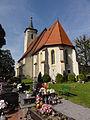 POL Bielsko-Biała Kościół św. Stanisława 4.JPG