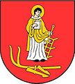 POL gmina Sochaczew COA.jpg