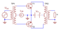 PP stage transformer-coupled bipolar.png