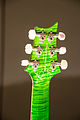 PRS Private Stock 4679 - crazy curly maple neck - 2014 NAMM Show.jpg
