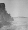 PSM V60 D036 Gurnet head and harbor entrance of castle island.png