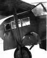 PWS-54 spat.png