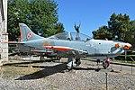 PZL-130TC-1 Orlik '018' (10985288535).jpg