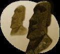 P Moai brown.png