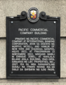 Pacific Commercial Company Building NHCP Historical Marker.png