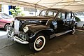 Packard 180 presidential car (17293175955).jpg