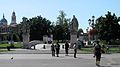 Padova juil 09 213 (8188784380).jpg