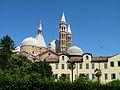 Padova juil 09 299 (8188563422).jpg