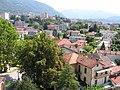 Paese di S. Antonio Balerna - panoramio.jpg