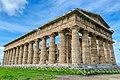 Paestum Temples (Italy, October 2020) - 7 (50561595598).jpg
