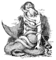 Page 134 illustration in fairy tales of Andersen (Stratton).png