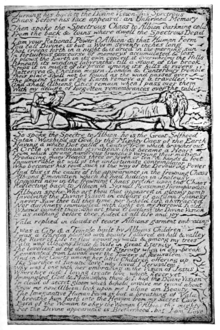 Page 139 illustration in William Blake (Chesterton).png