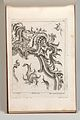 Page from Album of Ornament Prints from the Fund of Martin Engelbrecht MET DP703608.jpg