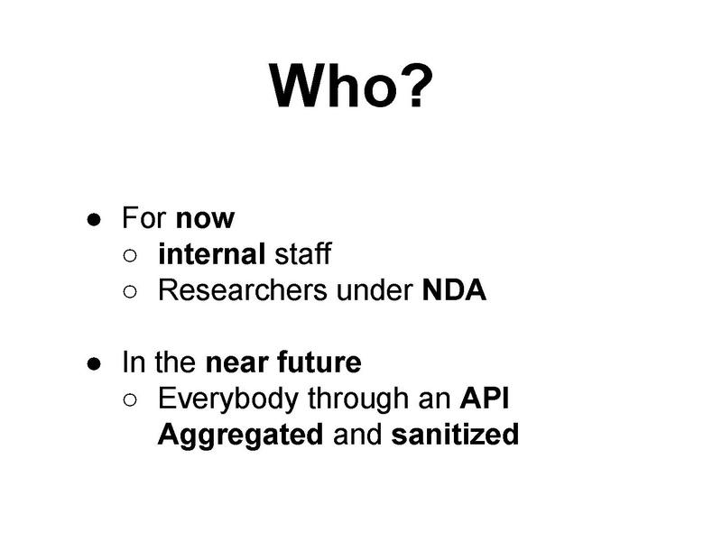File:Pageview @ Wikimedia (WMF Analytics lightning talk, June 2015).pdf