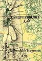 Pahomovka1860.jpg