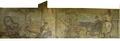 "Painting ""Trading"" at U.S. Courthouse, Harrisonburg, Virginia LCCN2010719848.tif"