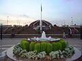 Pakistan National Monument 01.jpg