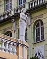 Palácio Anchieta Escadaria Bárbara Monteiro Lindenberg Vitória Espírito Santo 2019-4766.jpg