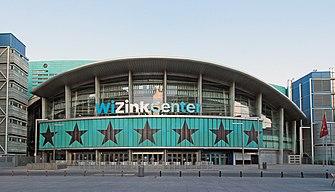 Campeonato Mundial De Karate De 2018 Wikipedia La