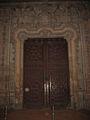 Palacio del Marqués de Perales puerta.jpg
