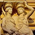 Palais Pallavicini, Detailaufnahme.jpg
