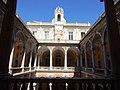 Palazzo Tursi - municipio.jpg