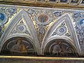Palazzo dei penitenzieri, sala dei profeti (scuola del pinturicchio) 10.JPG