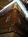 Palazzo in via Luccoli, Genova 03.jpg