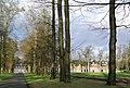 Paleispark, Apeldoorn, Netherlands - panoramio (31).jpg
