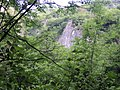 Palestra di Roccia - panoramio.jpg