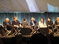 PaleyFest 2011 - The Walking Dead panel (5499987477).jpg