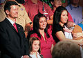 Palin family retouched.jpg