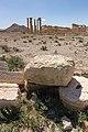 Palmyra - panoramio (10).jpg