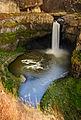 Palouse Falls (4634460573).jpg