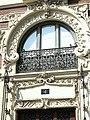 Pamplona-architecture-baltasar-26.jpg