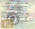 Panama-visa.png