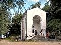 Pancheraccia chapelle Notre-Dame.jpg