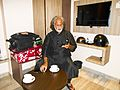 Pandit Vishwa Mohan Bhatt 11.jpg