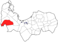 Pangasinan Locator map-Dasol.png