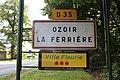 Panneau entrée Ozoir Ferrière 7.jpg