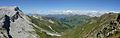 Panorama-Rätikon2.jpg