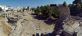 Panorama Kos 9.jpg