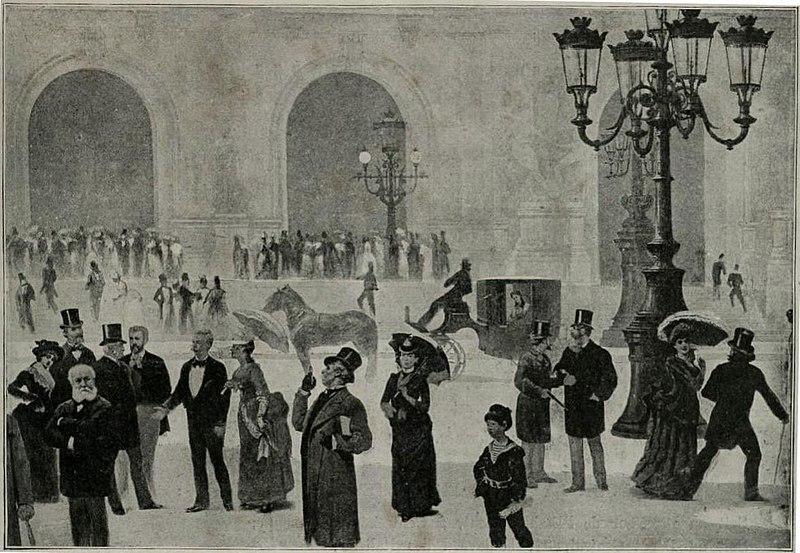 File:Panorama Le Tout-Paris (13).jpg
