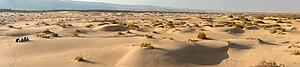 Sands of Samar