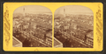 Panorama of Charleston, S.C, from Robert N. Dennis collection of stereoscopic views.png