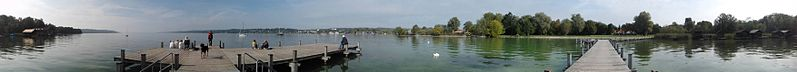 File:Panorama vom Hafen Starnberg.jpg